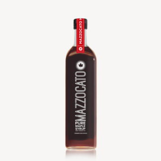 Mazzocato Pure Maple Syrup 750ml
