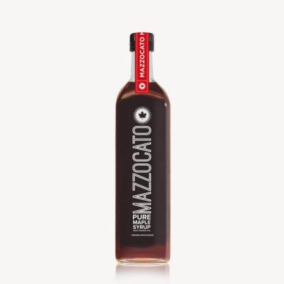 Mazzocato Pure Maple Syrup 750ml